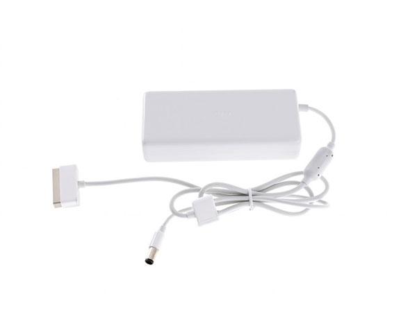 Зарядное устройство DJI 100W для Phantom 4, без AC кабеля (Part 9)
