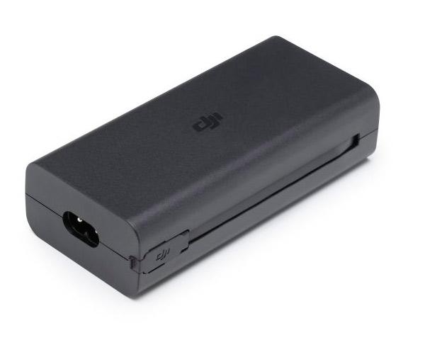 Зарядное устройство DJI для Mavic 2 (без AC кабеля) (Part3)