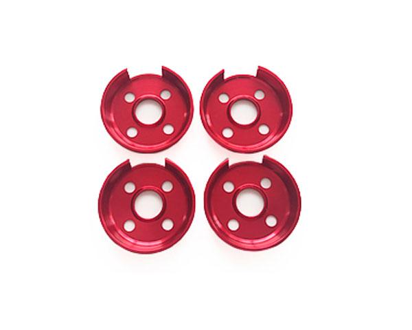 Защита моторов T-Motor для F40 PRO II и F60 PRO II (4шт)