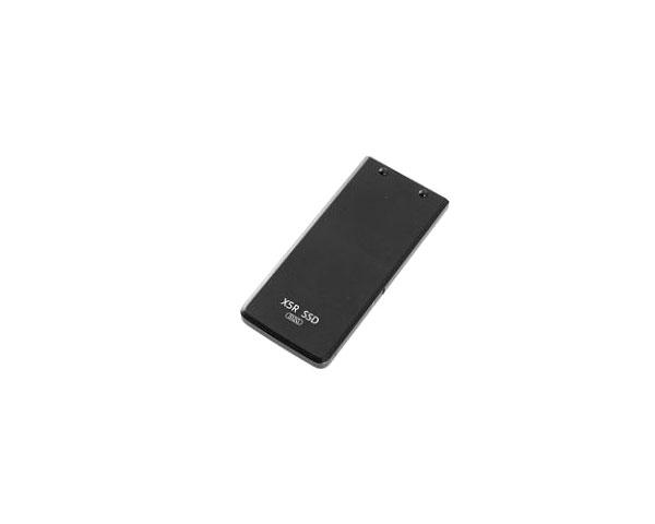 Жесткий диск Zenmuse X5R Part2 SSD 512GB