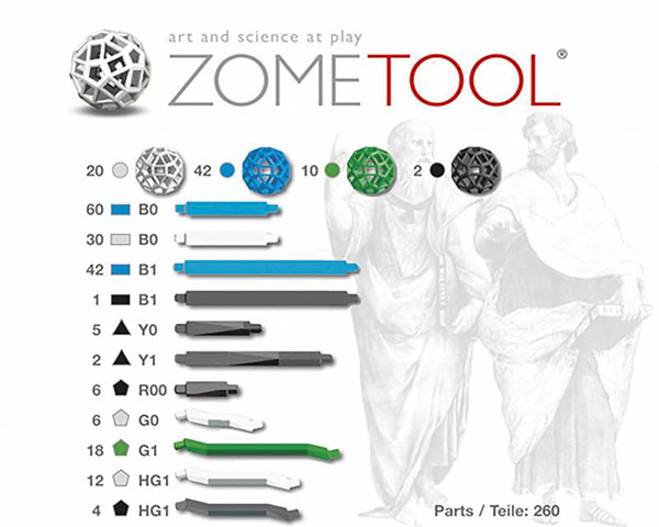 zometool-platonic-solids-1.jpg
