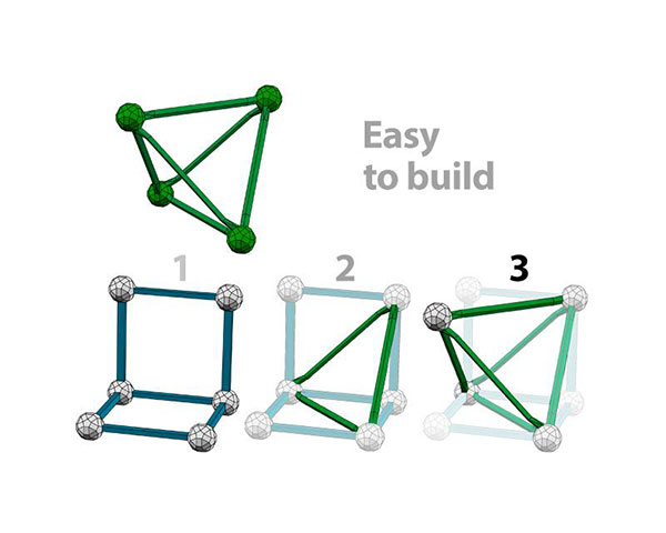 zometool-platonic-solids-2.jpg