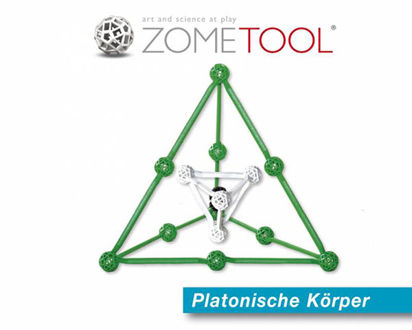 zometool-platonic-solids-3.jpg