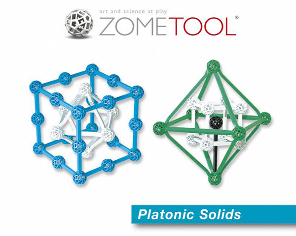 zometool-platonic-solids-4.jpg