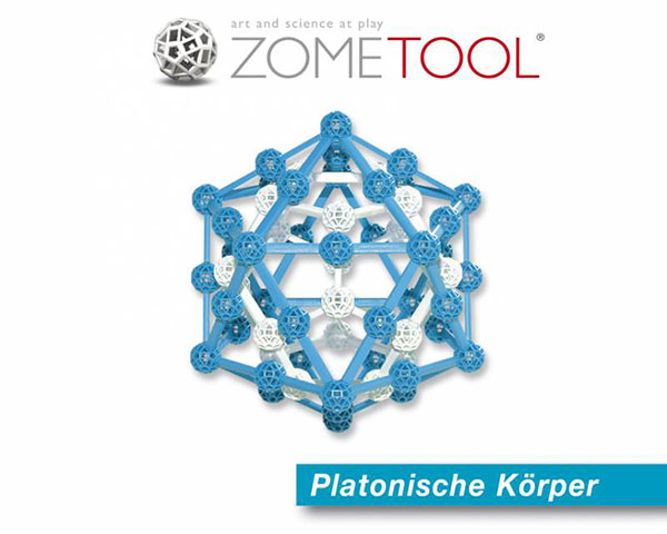 zometool-platonic-solids-5.jpg