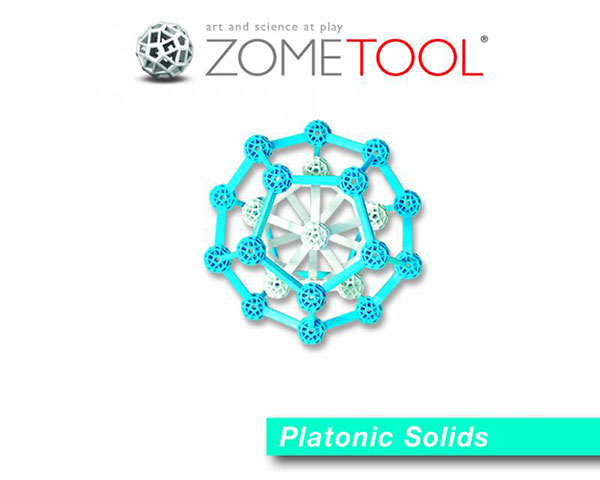 zometool-platonic-solids-6.jpg