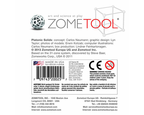 zometool-platonic-solids-7.jpg