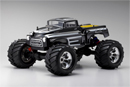 Kyosho MAD FORCE KRUISER w/KT200 (31227S-B)