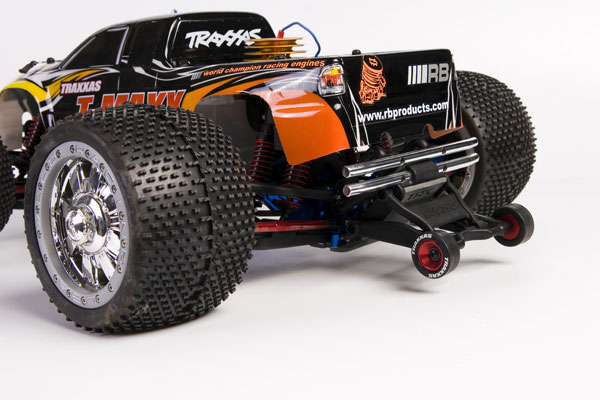 traxxas trucks with Gallery on Tvr Ball X Heavy Duty Driveshafts For Traxxas Revo And Maxx Series Trucks moreover 2018 Ford Ranger Raptor Unveiled Gets 2 0tt 10 Spd 0723 additionally Watch as well HPIRacingMT2G301104WDNitroRTRRCTruck additionally Bigfoot Monster Truck.