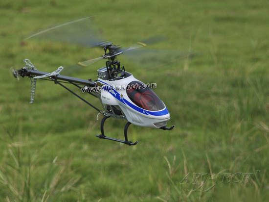 Вертолёт на радиоуправлении своими руками фото