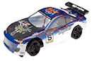 HSP Magician Drifting Car 4WD 1:18 EP (RTR Version) (HSP94823)