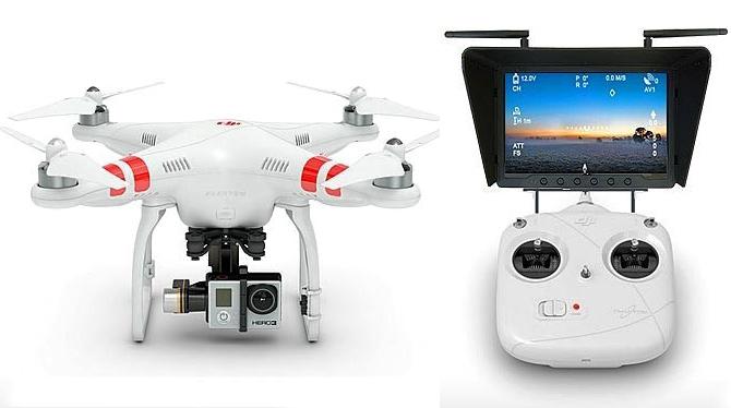 Dji phantom полет по точкам change battery mavic combo цена с доставкой