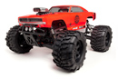 HPI Savage X 4.6 (Special Edition) Dodge Charger (HPI101736)