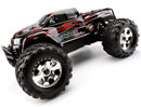 HPI Savage Flux HP with GT-2 T 1/8 2,4Ghz EP  RTR (HPI104242)
