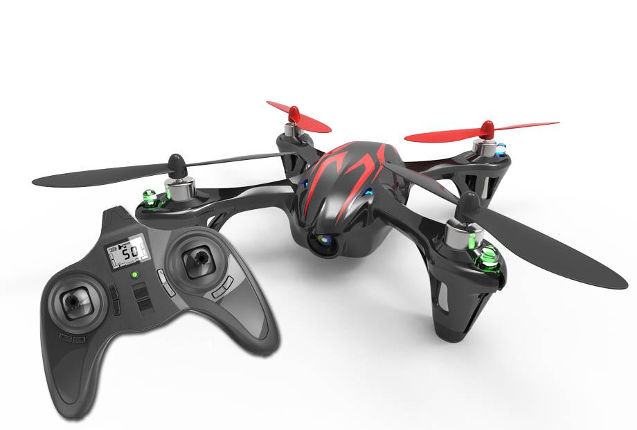 Квадрокоптер купить с камерой в туле держатель планшета для дрона мавик айр
