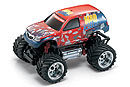 MINI-Z Monster Madkiller 2WD, 1:24, электро, красная, L=170мм (Kyosho, 30082T1)