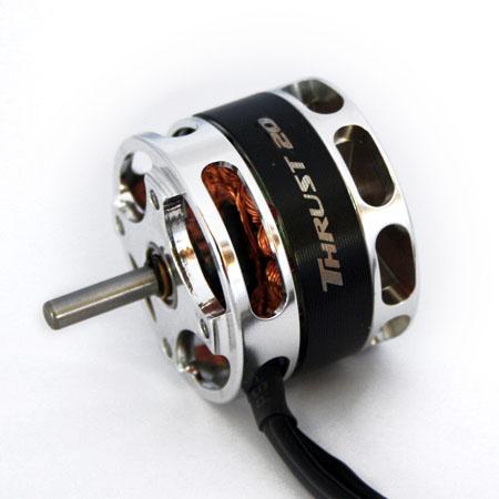 Фотографии мотор emax rs2205 kv2300 4s cw для мультикоптеров