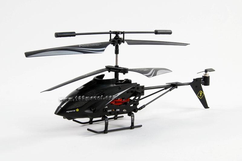 Вертолет Wltoys S215 iPhone Control (WL Toys, WLT-s215)Радиоуправляемая модель вертолёта соосной схемы Wltoys S215...